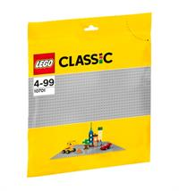 LEGO Classic byggeplade stor