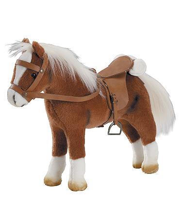 heste legetøj til børn
