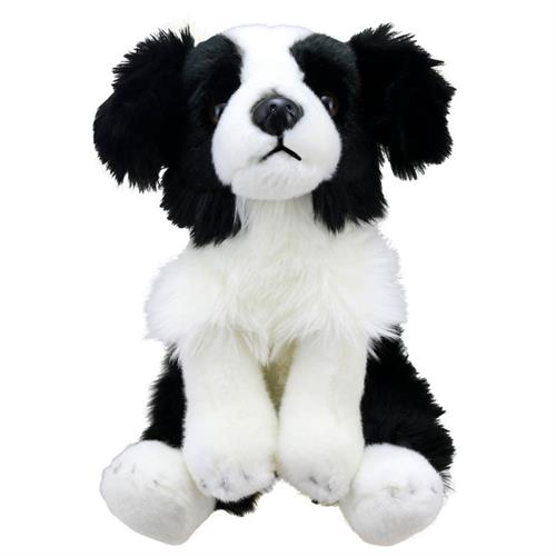 Wilberry Border Collie 26 cm