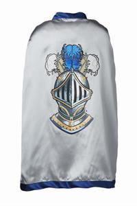 ridderudstyr